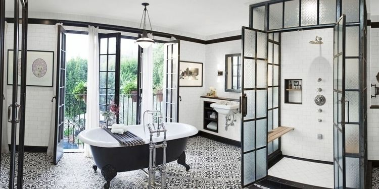 Design Tips Small Bathroom - Mi - mimicocobathroom | ello