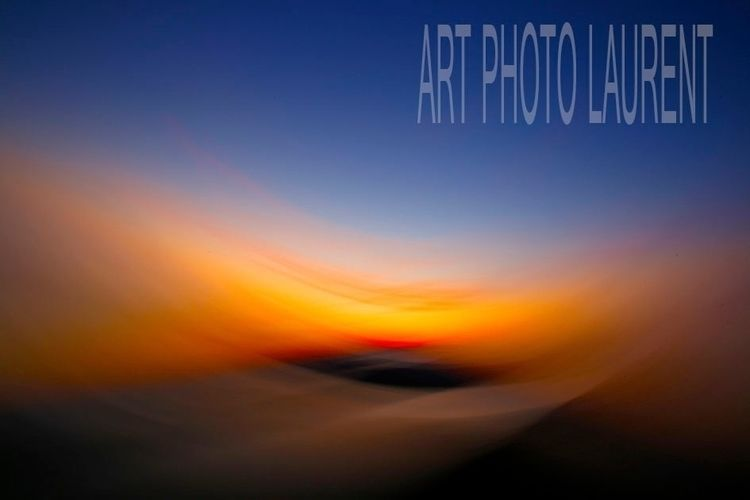 seaView, lights, croatia - artphotolaurent | ello