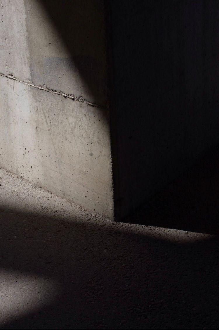 Tiny eclipse - ellophotography, newtopography - danschumannmraz | ello