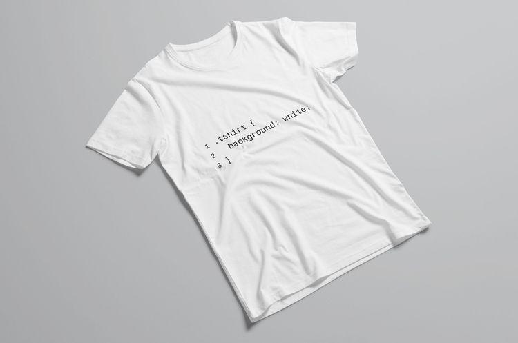 dress_<code&gt - heuryandheury | ello