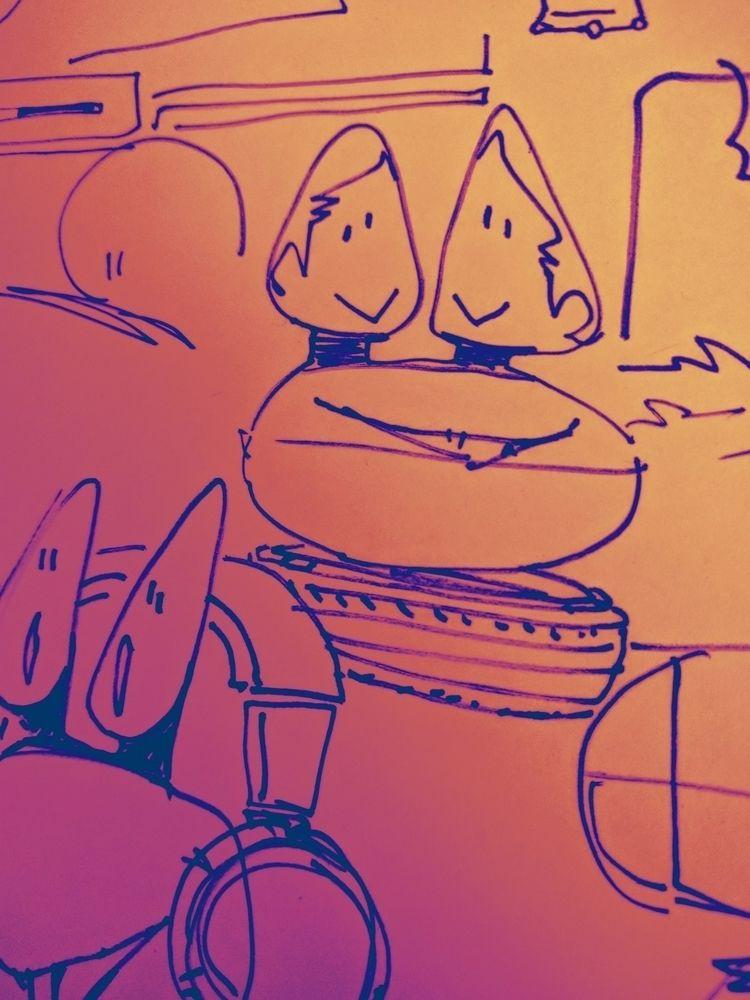 expressions multiplicities - vondell | ello