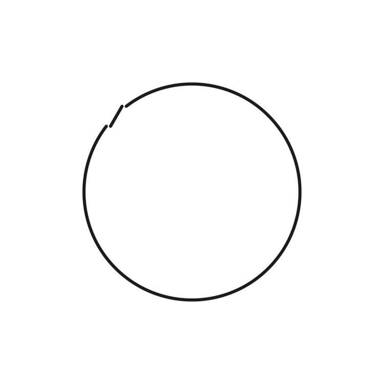 KOL - elloDesign, minimalism, logo - damianeutral | ello