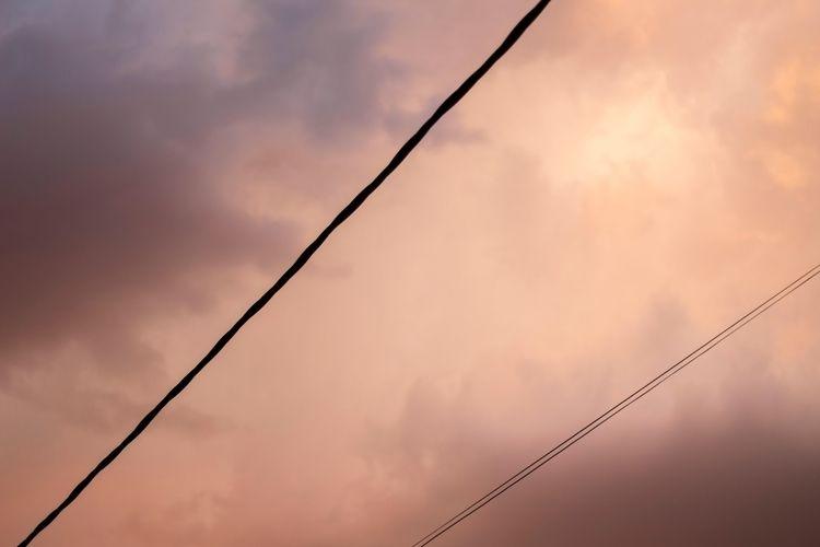 Cielo - 2018 - photography, cinematography - anamornig | ello
