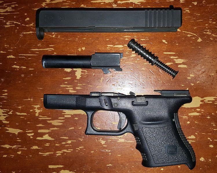 thoughts gun control theme. add - wilcfry | ello