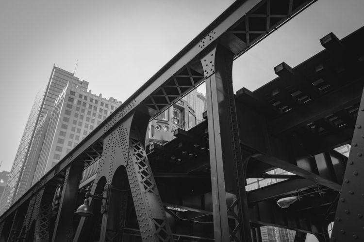 Transit - fuji, fujifeed, chicago - jaken | ello