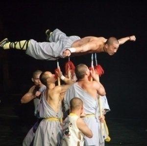 shaolin monks? monks training  - learnshaolinkungfu | ello