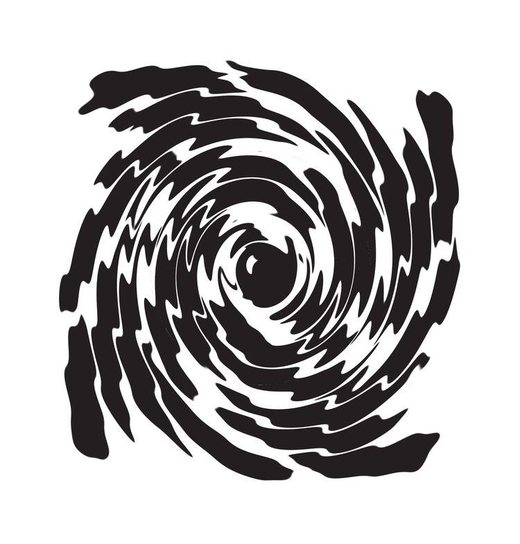 circles iteration - ethangi | ello