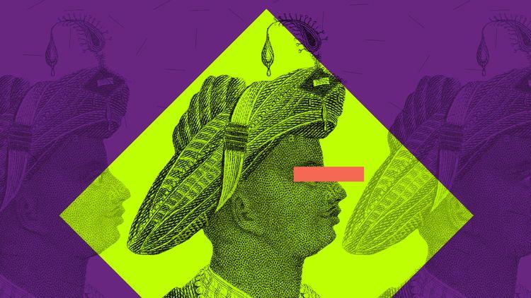 Tipu Sultan. images - CrissCross - vsikka | ello