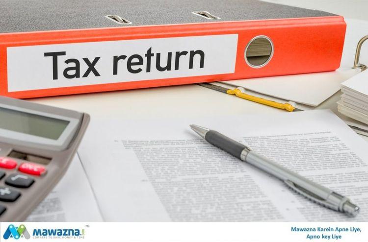 Taxation Accounting Services AB - abatax | ello