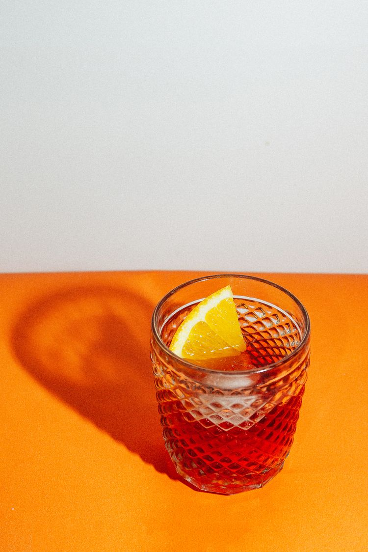 drink, photography - juulieffe | ello