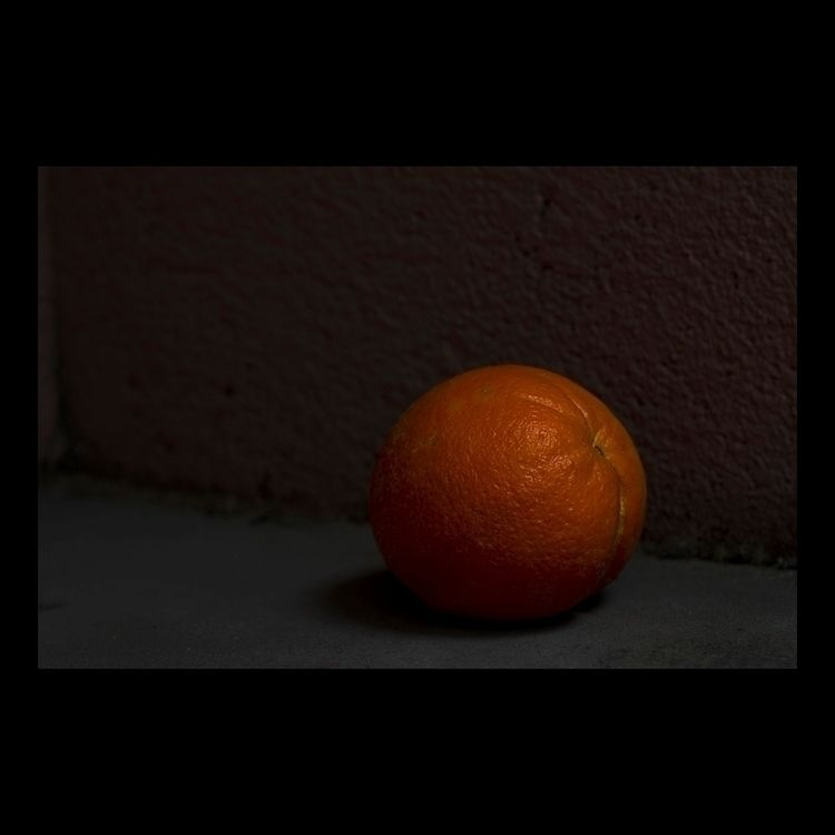 Discarded fruit piss stained do - matthewschiavello | ello