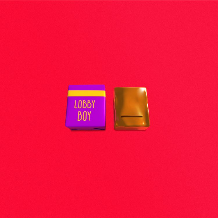 movies candy - Grand Budapest H - linamarialeal   ello