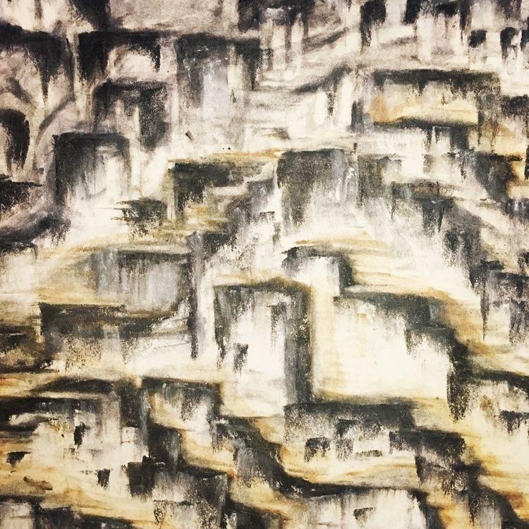 Desert wind gritty teeth. ancie - ashley_cole | ello