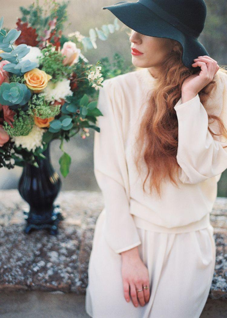Model: Aquamarine Ginger Photo - theaquamarineginger | ello