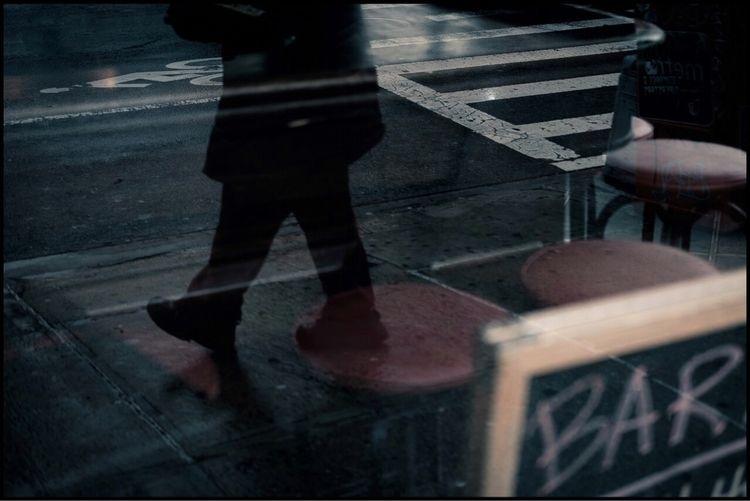 East Village, NYC - Streetphotography - alastairarthur   ello
