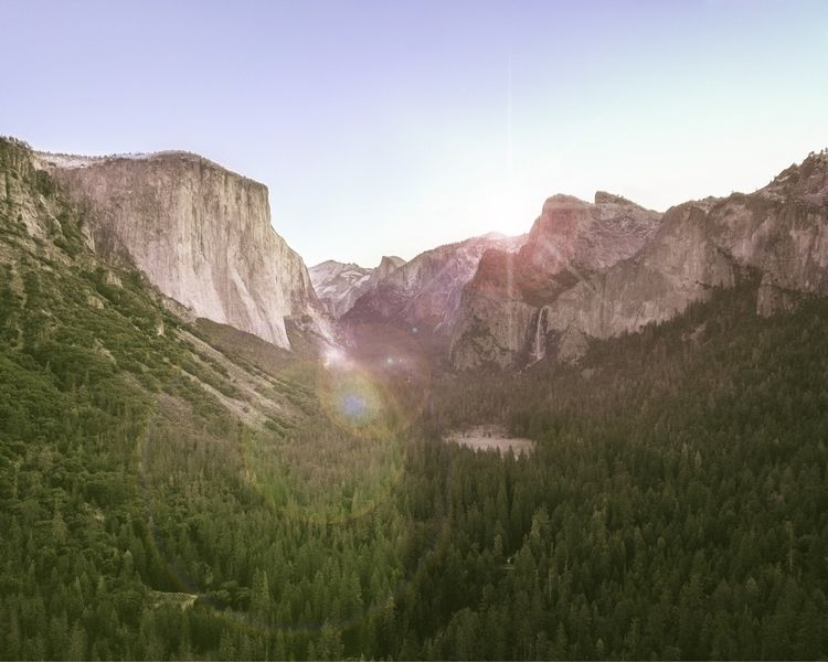 Yosemite feeds :information_des - carykoji | ello