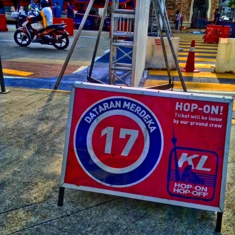 WILAYAH INTERNATIONAL MOTOFEST  - farizal | ello