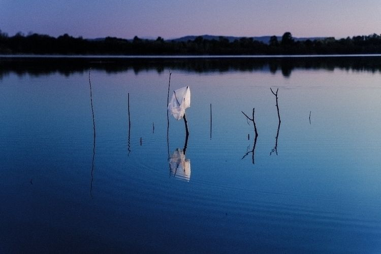 photography, lake, photos, nikon - adamdrvenica | ello