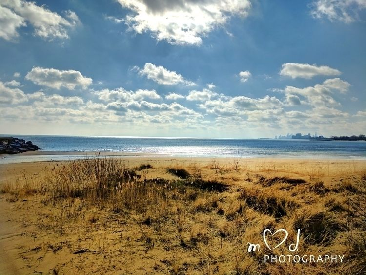 Evanston, IL. gorgeous February - meni_despina_photography | ello