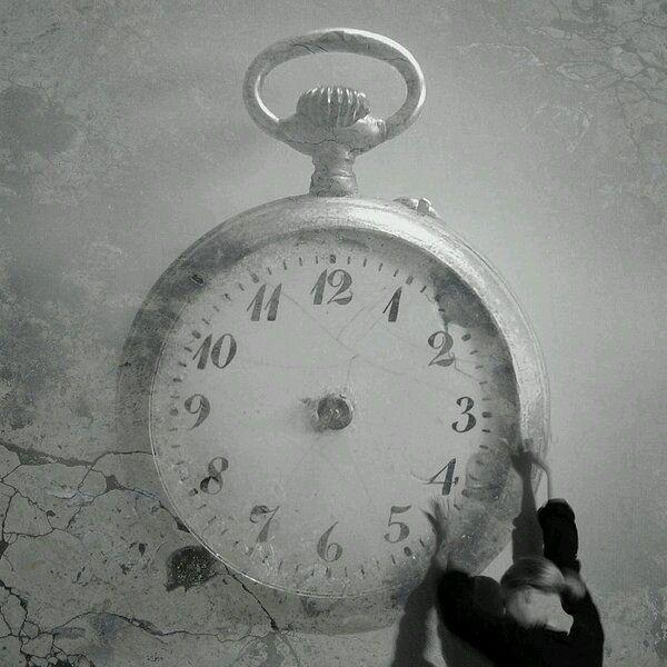 timeless aware timelessness. ye - martinarall | ello