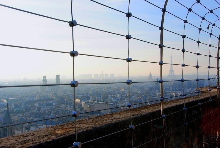 Paris, France, Francia, Love - iruchewing | ello