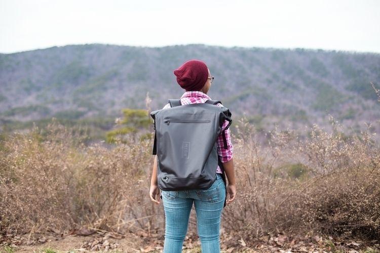 Cheaha State Park Silent Pocket - honeyrevenge-amor | ello