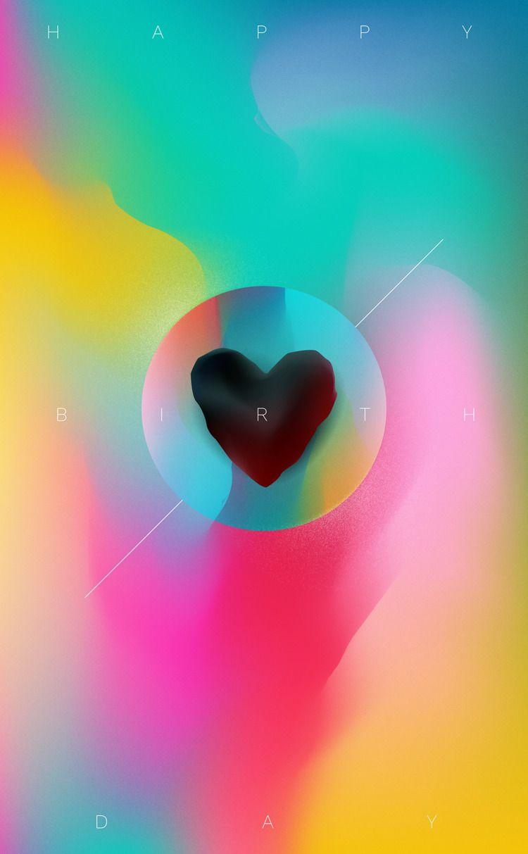 |02.25.18| Love, Love Openly on - lucawist | ello