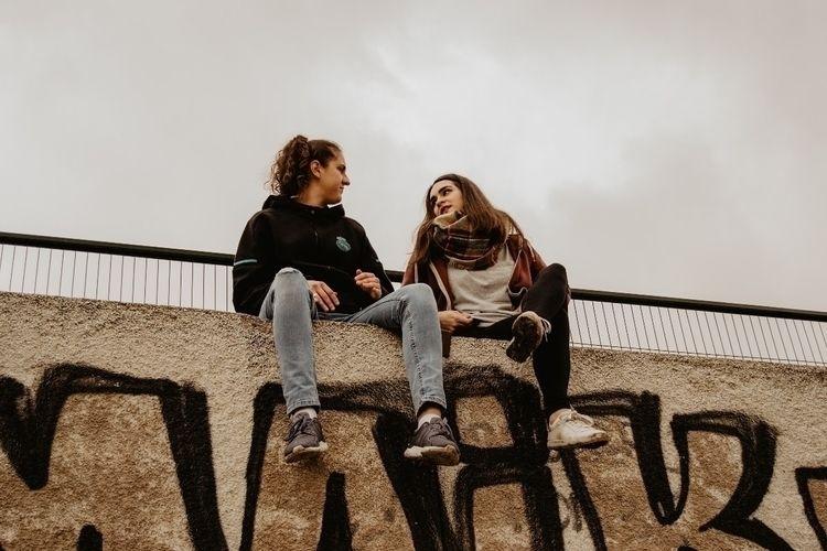 photography, photographer, portrait - adelspixel | ello