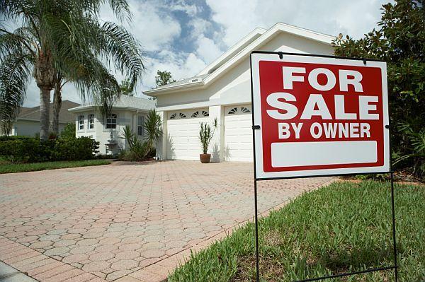 SNS House Buyers leading names  - snshousebuyers | ello