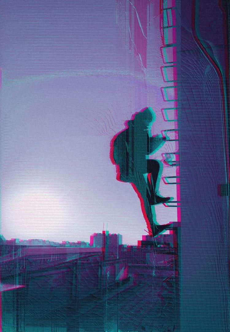 <y83rpx_13 | - cy83rpx, CyberPunk - jrdsctt | ello