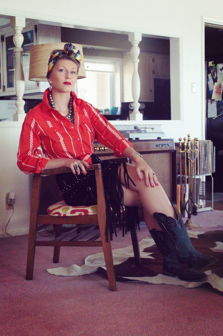 Designer Jess Snell home Palmda - mikesatterfield | ello