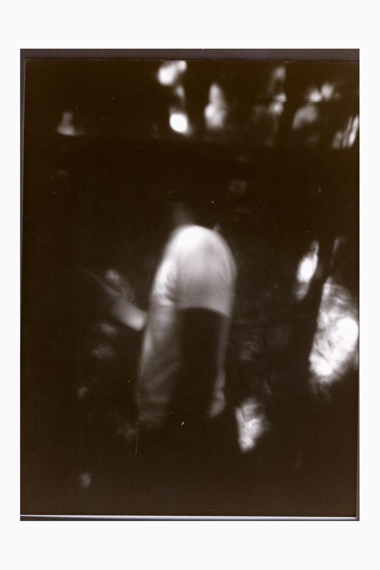 soul - ellophotography, art, portrait - akaedward | ello