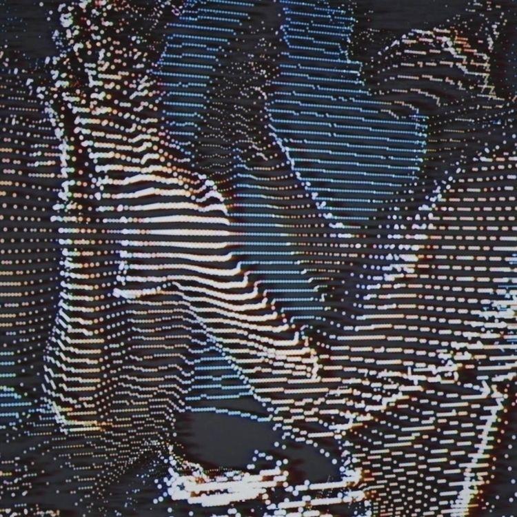 rendez-vous - design, artwork, azure - blurrybluez | ello