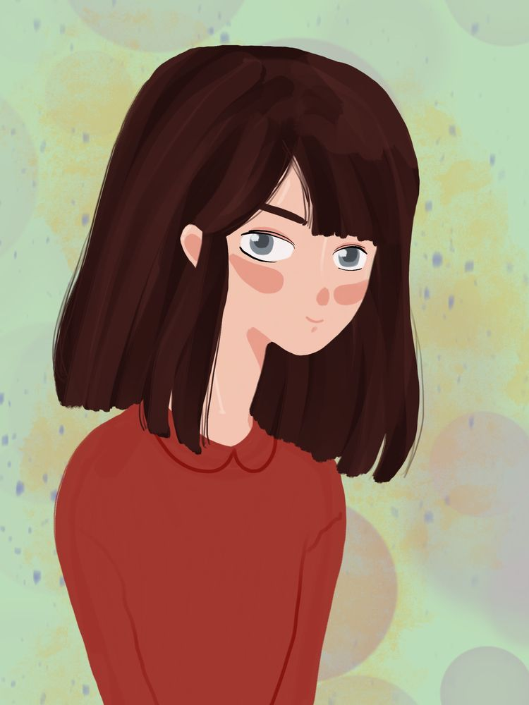 avatar lot accounts - girl, female - wildflower86 | ello