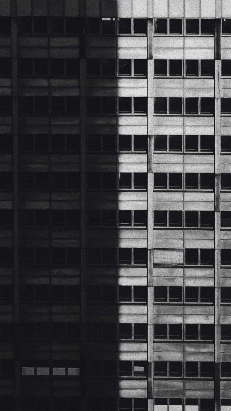 architecturephoto, photography - pixelmaniac | ello