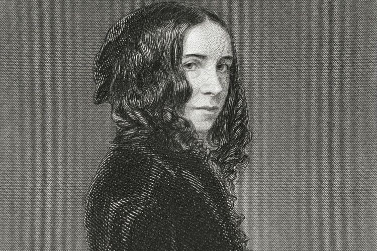 ARTIST: Elizabeth Barrett Brown - johnhopper | ello