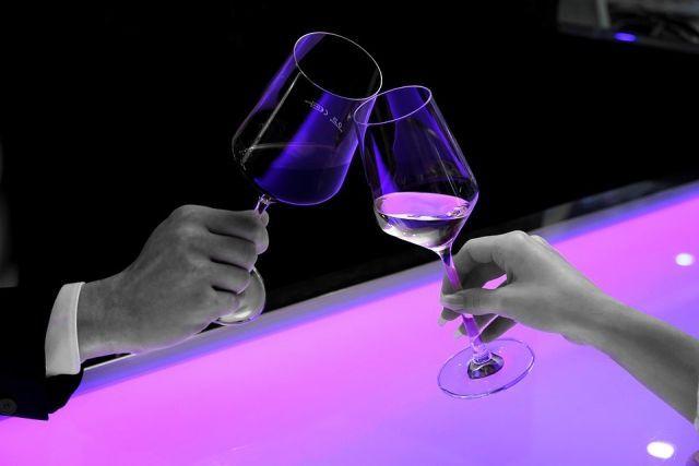 Γιατί λέμε κρασί τον οίνο - ΕλληνικάΠροϊόντα - pranchris | ello