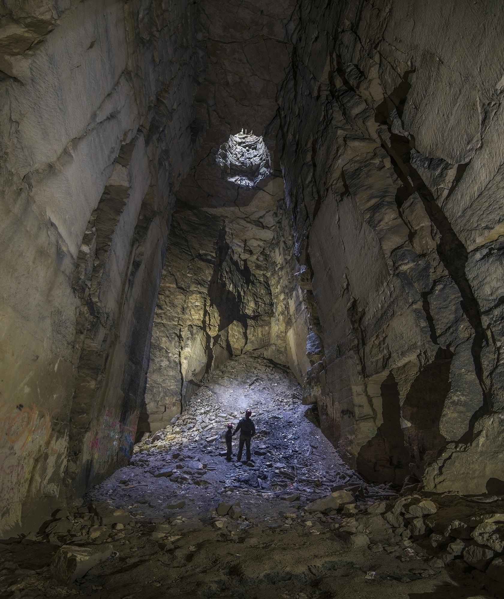 youngest son exploring deep vil - forgottenheritage   ello