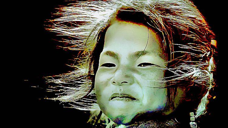 world Morphing Film: Page - Children - drakre52 | ello