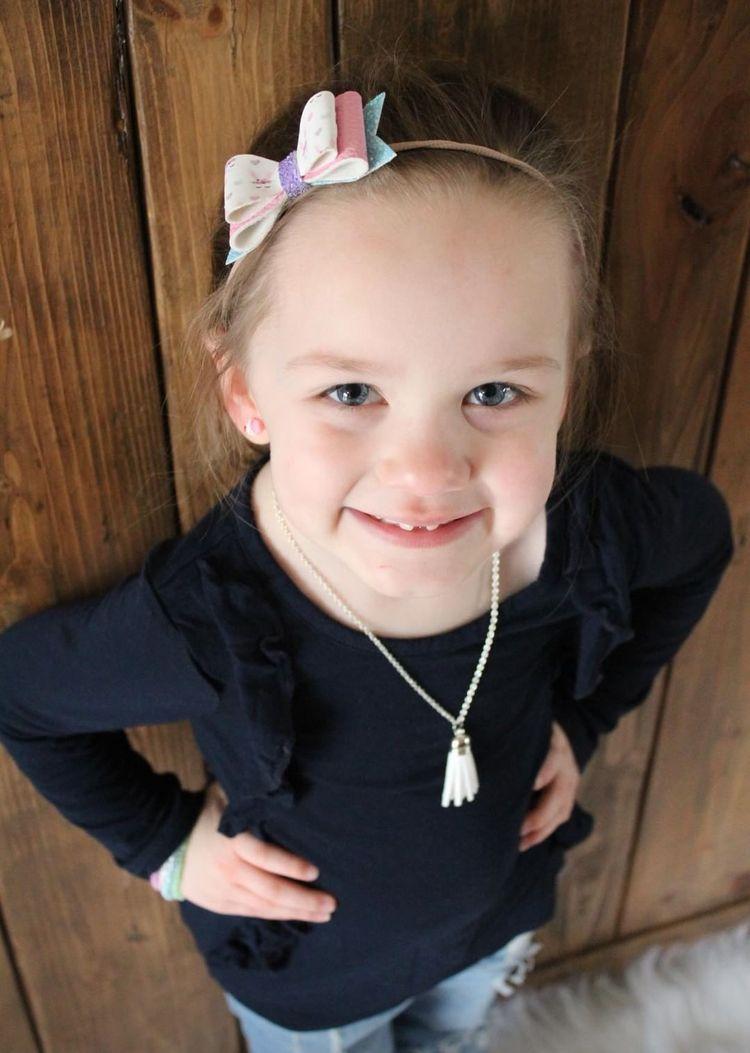 cupcake earrings hit! shop - smartjewelry | ello