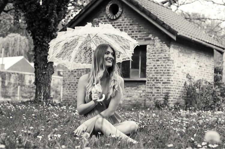 Aurélie - shoot, shooting, portrait - mariecoppin22 | ello
