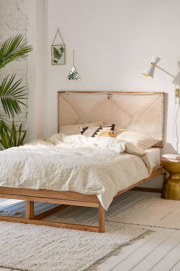 looked Urban Outfitters' home + - sfgirlbybay | ello