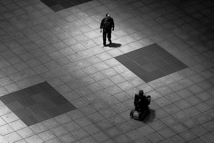 Street  - streetphotography, spicollective - brenomelophotography | ello