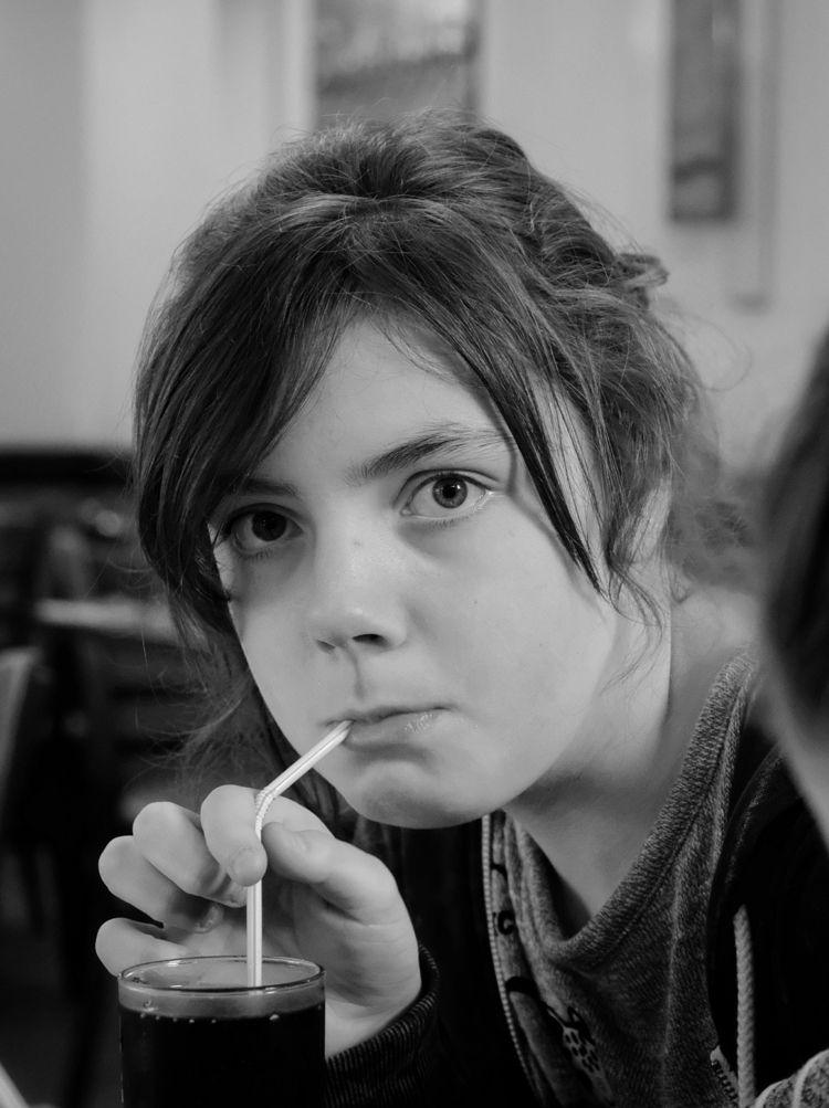 Emily - portraitphotography, portrait - dsandwell | ello