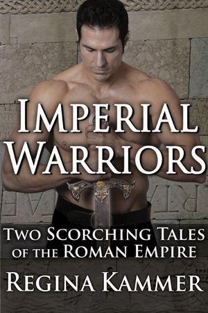 tales warriors women inexorably - kammerotica   ello