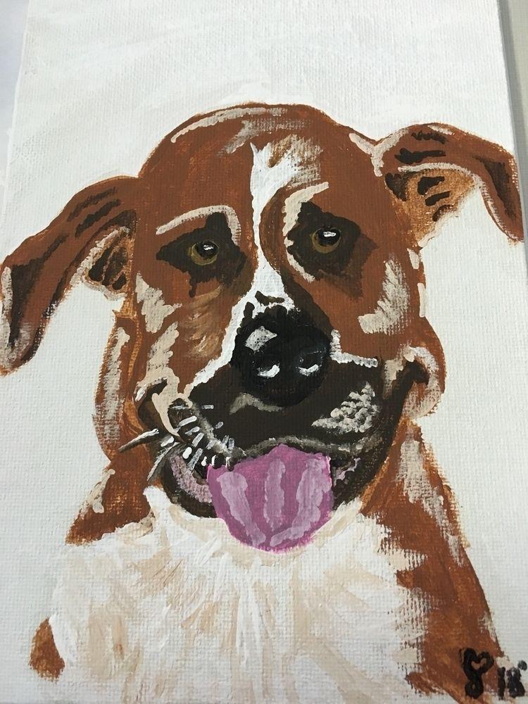 Doggo - skyzer23   ello