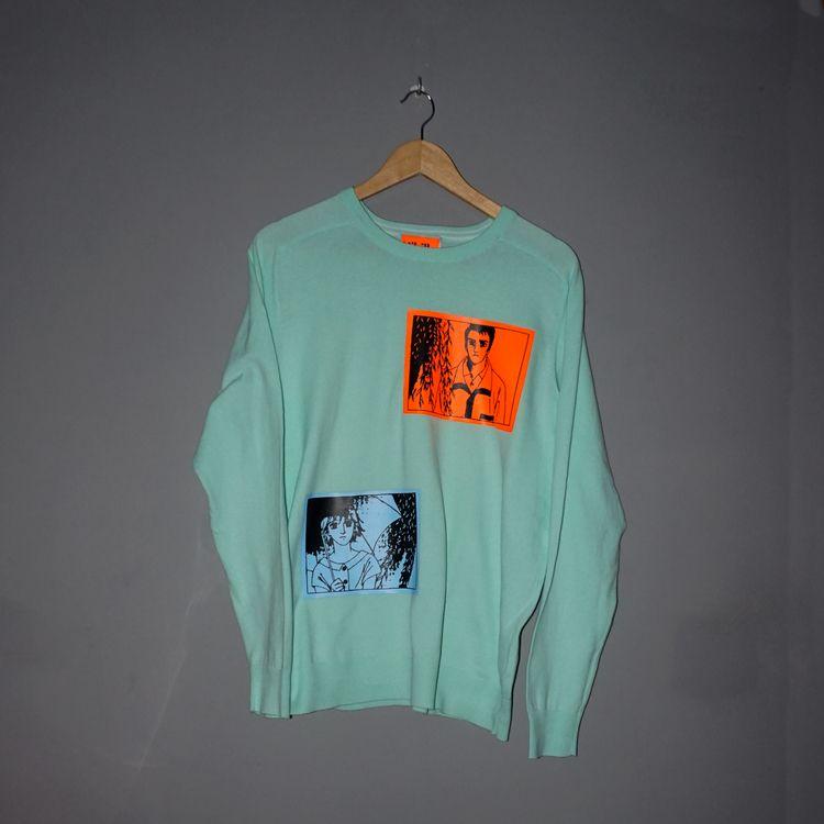 streetwear, illustration, fashion - kikillo | ello
