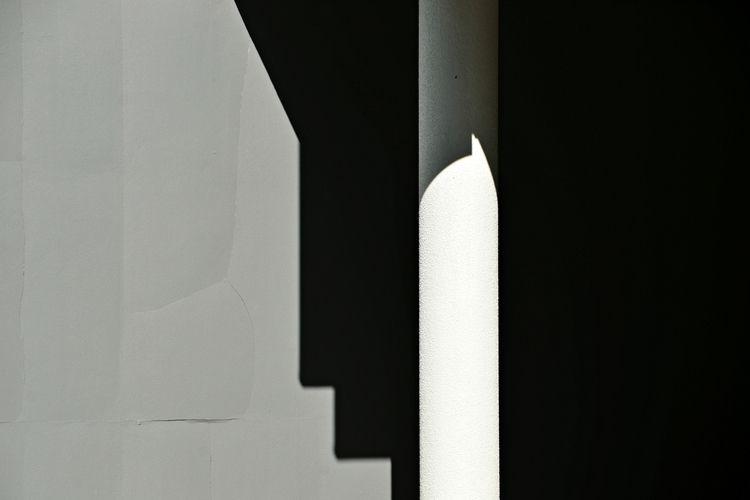 Polemic 2018 - steffentuck, contemporaryphotography - steffentuck | ello