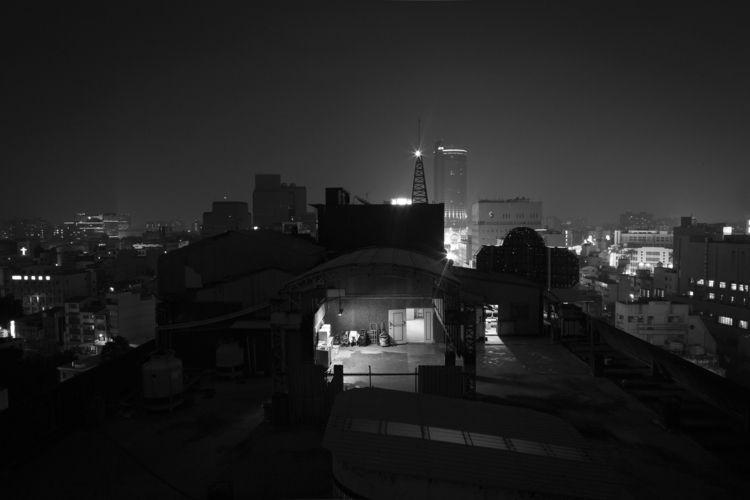 bw, blackandwhite, photography - cluster4000 | ello
