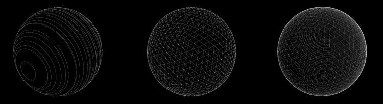 Shield concept art - lasergunfactory | ello
